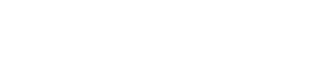 Miami Kassensysteme